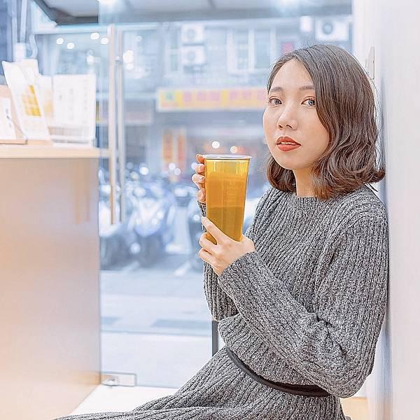 台北 中山區 合粹單杯手作茶 1.JPG