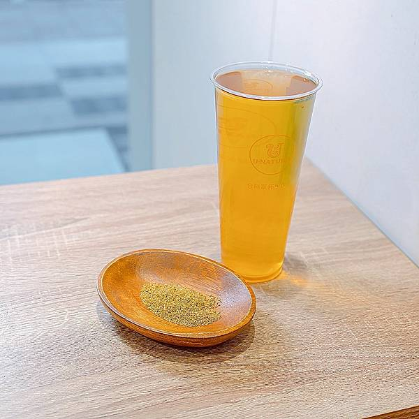 台北 中山區 合粹單杯手作茶 6.JPG