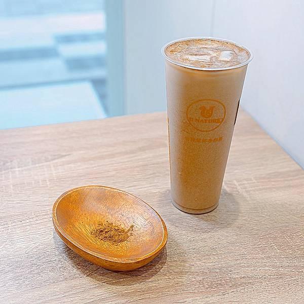 台北 中山區 合粹單杯手作茶 13.JPG