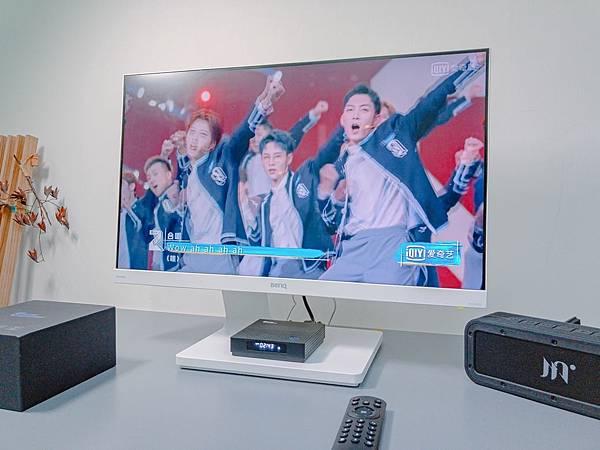 生活好物 ETBox電視盒子服務 16.JPG