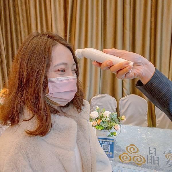 台北 中山區 晶宴會館 民生館 謝師宴 66.JPG