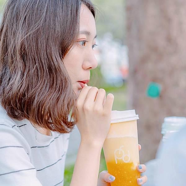 台中 神岡區 白鬍泡泡 BOHO POPO 1.JPG