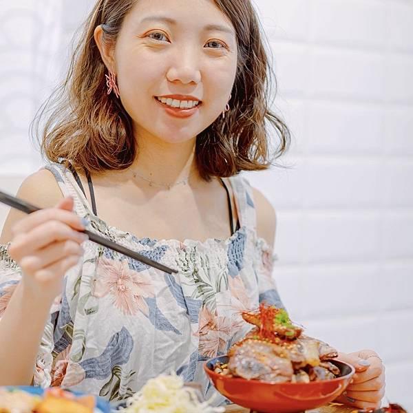 台中 北區 虎藏燒肉丼食所 台中一中形象店 4.JPG