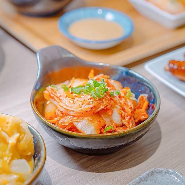 台中 北區 虎藏燒肉丼食所 台中一中形象店 10.JPG