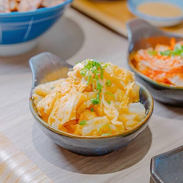 台中 北區 虎藏燒肉丼食所 台中一中形象店 9.JPG