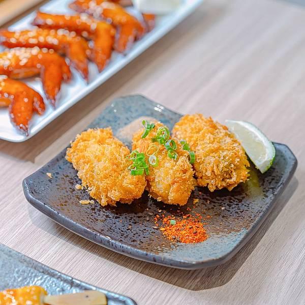 台中 北區 虎藏燒肉丼食所 台中一中形象店 12.JPG