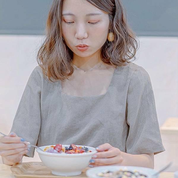 屏東 屏東市 Deer Grassland鹿仔草冰店-屏東民權店 4.jpg