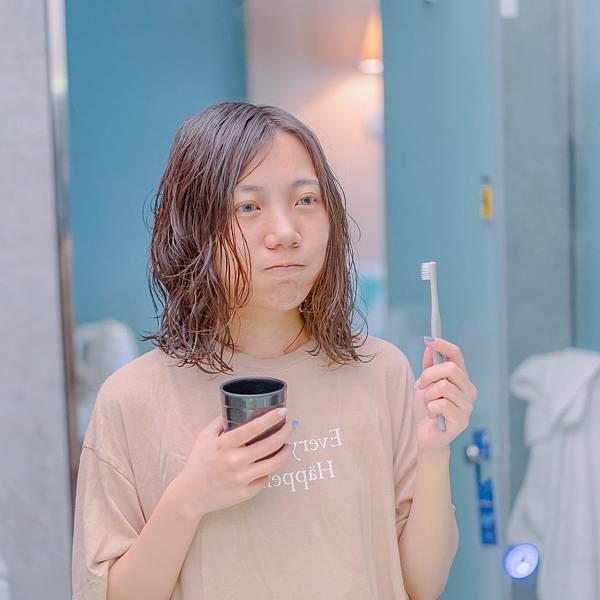 台中 西屯區 GOGO HOTEL 富盛商旅 13.JPG