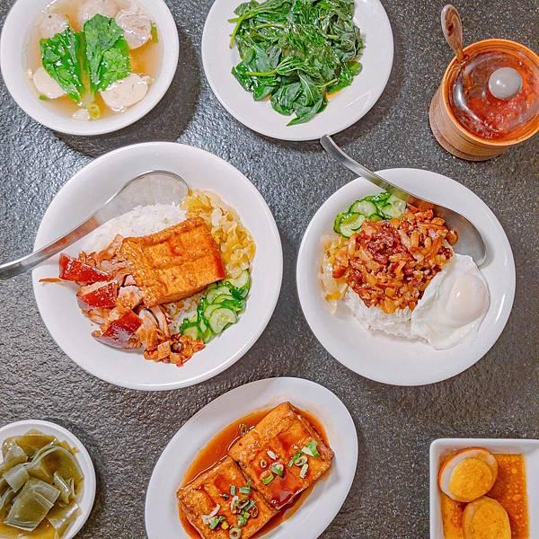 台北 萬華區 西門麵店 11.jpg