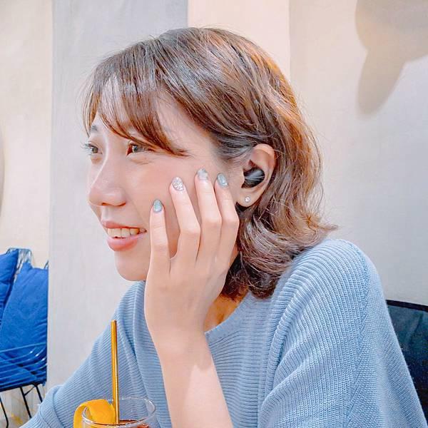 台北 中山區 美甲NiNi_NailsRoom 1.jpeg
