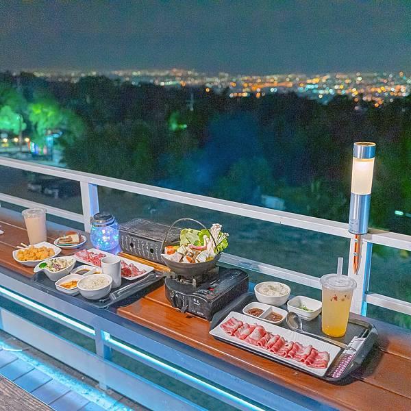 台中 沙鹿區 星星複合式夜景餐廳 2.jpeg