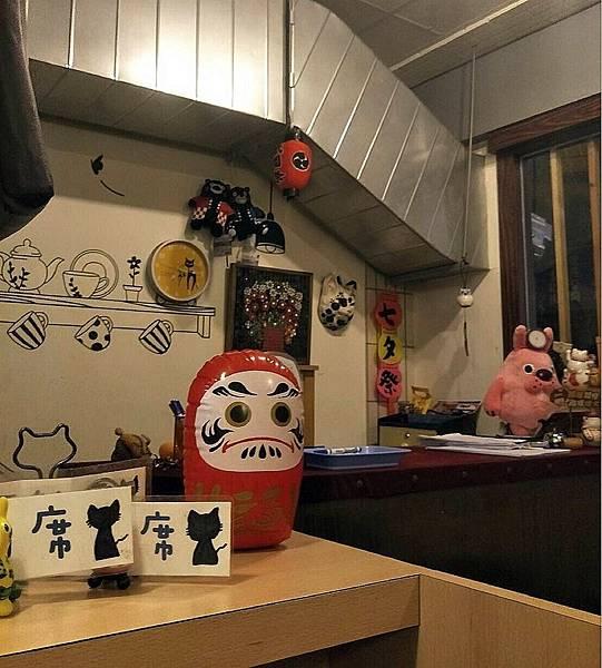 樹太郎_170910_0004.jpg