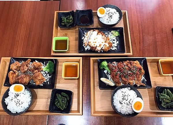 心丼食客_171014_0015.jpg
