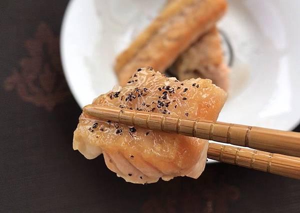 06 筷子.jpg