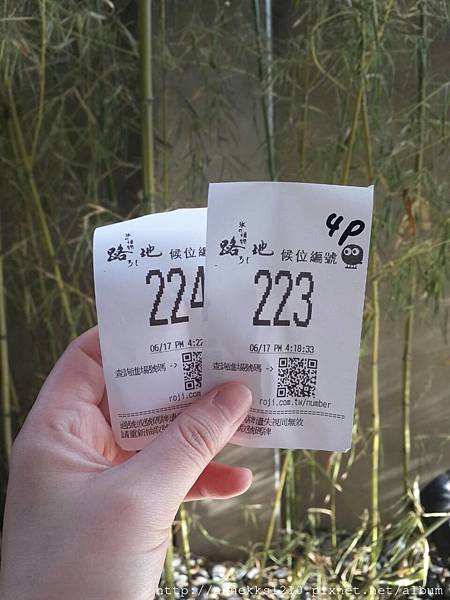 29529