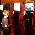 歐美電玩專區