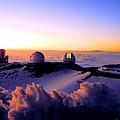 800px-Mauna_Kea_observatory.jpg