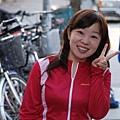 3500022692_f442289dda_b.jpg