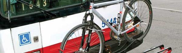 CTA單車
