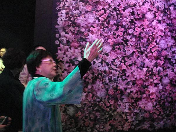 20131106萬花節11