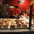 Ben's Cookies !!!