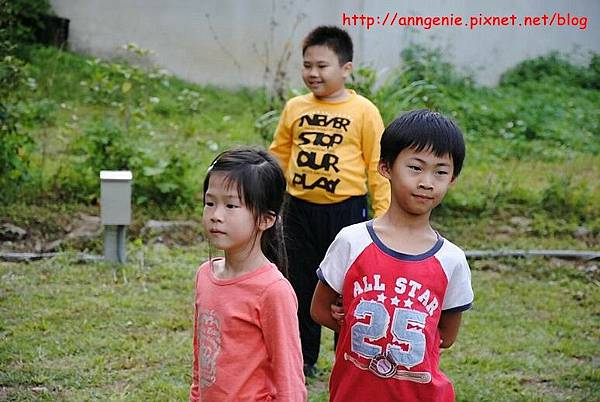 PhotoCap_038.jpg