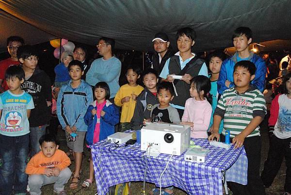 Resize of 2011露營社大會師 168