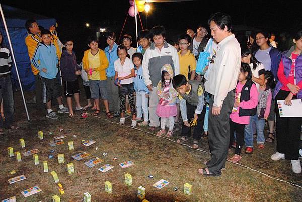 Resize of 2011露營社大會師 161