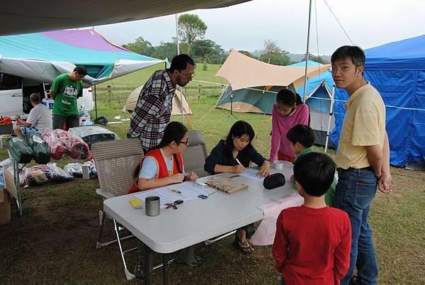 Resize of 2011露營社大會師 241