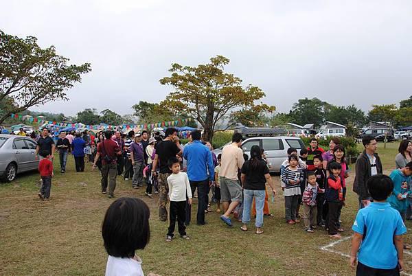 Resize of 2011露營社大會師 243