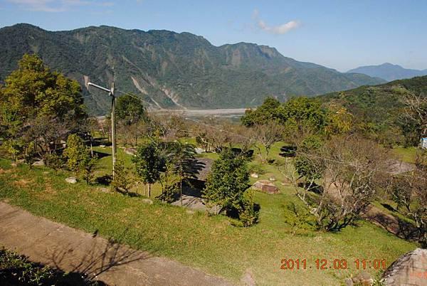 Resize of 2011阿肥七股 017