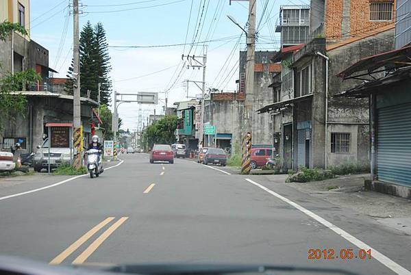 Resize of 芎林桐花步道 011