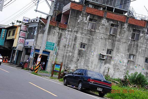 Resize of 芎林桐花步道 065