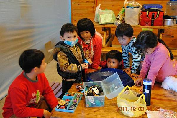 Resize of 2011阿肥七股 060