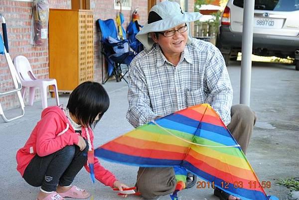 Resize of 2011阿肥七股 050