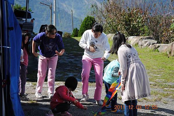 Resize of 2011阿肥七股 055