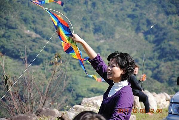 Resize of 2011阿肥七股 051