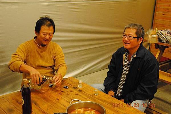 Resize of 2011阿肥七股 089