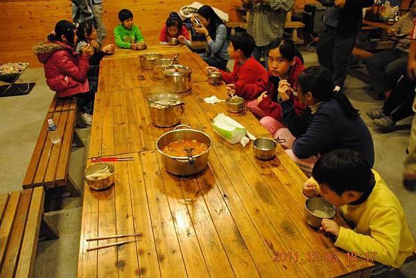 Resize of 2011阿肥七股 080