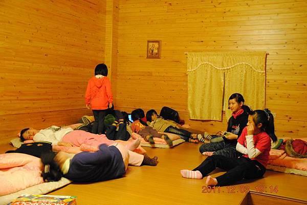 Resize of 2011阿肥七股 085