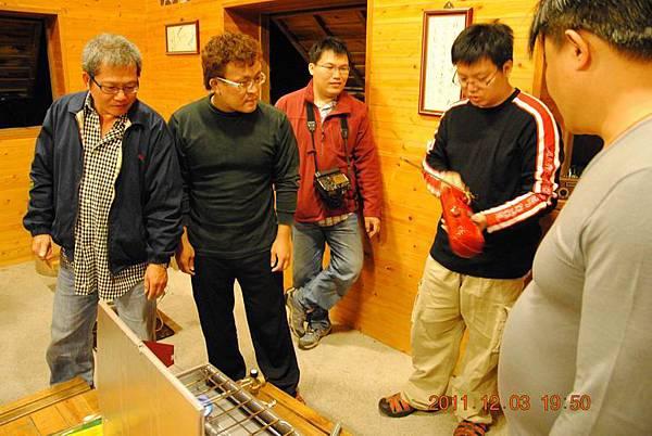 Resize of 2011阿肥七股 093