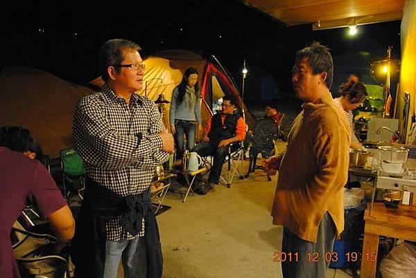 Resize of 2011阿肥七股 086