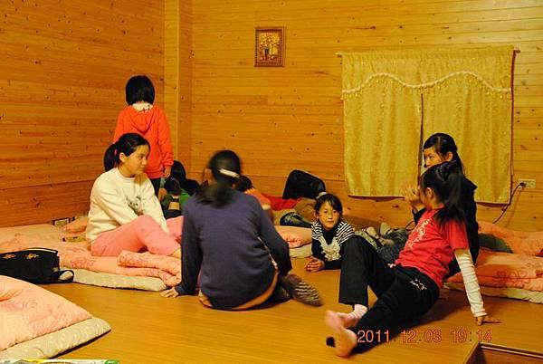 Resize of 2011阿肥七股 083