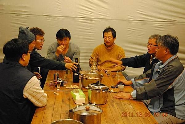 Resize of 2011阿肥七股 092