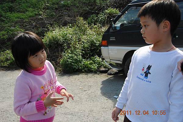 Resize of 2011阿肥七股 137