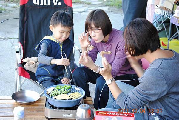 Resize of 2011阿肥七股 155