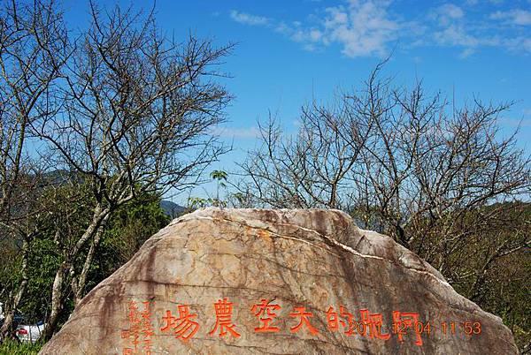 Resize of 2011阿肥七股 152