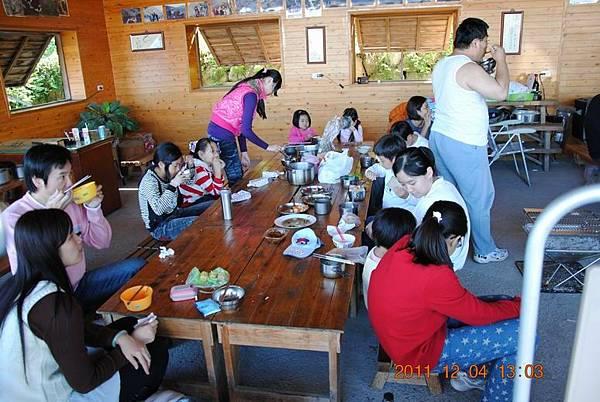 Resize of 2011阿肥七股 154