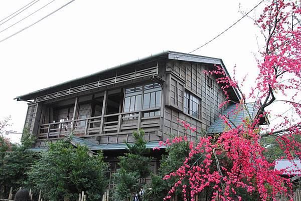 Resize of 20120302霧社街 056