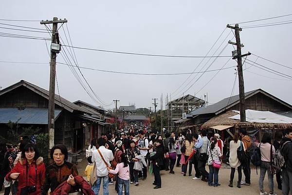 Resize of 20120302霧社街 071